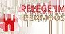 Alters und Pflegheim Ibenmoos
